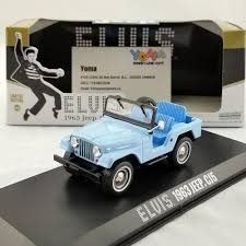 jeep cherokee toy jeep u2013 yomacarmodel