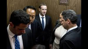 curriculum vitae template journalist kim walls death in paradise yes mark zuckerberg will wear a suit for congress testimony