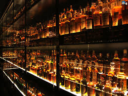 alcoholic drinks wallpaper drinks wallpaper 25