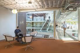 inmar headquarters portfolio design collective