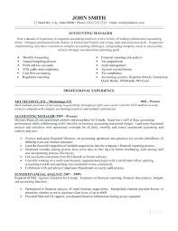 sample finance resume entry level entry level resume sample resume