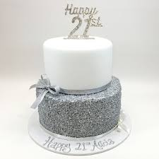 cake decorating supplies melbourne wedding cakes