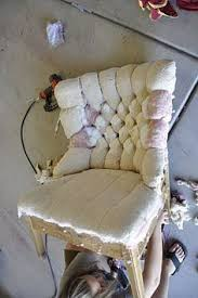 How Much Fabric Do I Need To Reupholster A Chair How Much Fabric Do You Need For Reupholstering Fabrics Chair