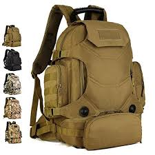 333 images tactical gear survival gear