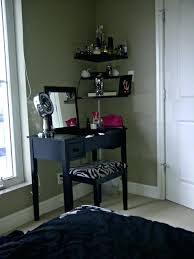 Bedroom Vanity Table With Drawers Bedroom Vanity Desk Bedroom Small Black Bedroom Vanity With Lift