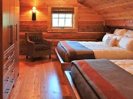 grizzly creek ranch and retreat
