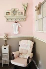 Shabby Chic Nursery Furniture by Shabby Chic Baby U0027s Room Lots Of Great Ideas On Using Flea Market