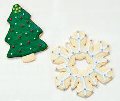 Pan Asian Christmas Decorations 50 Old Cookie Recipes You Can U0027t Beat Saveur
