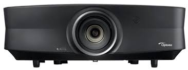 un55js8500 black friday samsung js7000 review 4k tv un50js7000 un55js7000 un60js7000