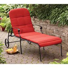 chaise lounges outdoor chairs folding chaise lounge double patio