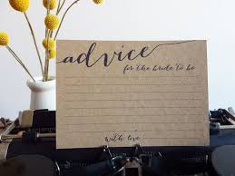 advice for and groom cards advice for and and groom cards search wedding