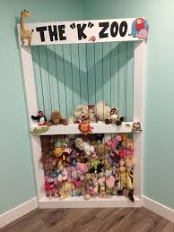 Toy Organization by Best 25 Toy Room Organization Ideas On Pinterest Kids Storage