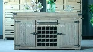 meuble cuisine zinc table en zinc de cuisine meuble cuisine bois et zinc grand arlot