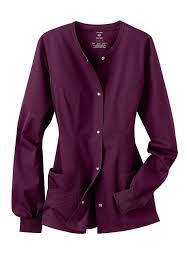 womens scrub jackets scrubs beyond