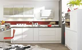pino küche pino küchen küchenfinder