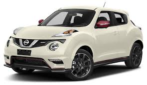 nissan armada for sale fresno ca nissan juke in california for sale used cars on buysellsearch