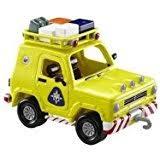 amazon uk fireman sam bikes trikes u0026 ride ons sports toys