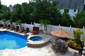 Pool Patio Design Swimming Pool Patio Designs 6 Pool Deck Patio Design Ideas Luxury