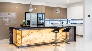 kitchen designers gold coast kitchen design ideas