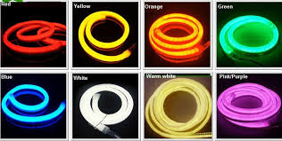 high uv led rope light led rope lights walmart 220v buy led neon