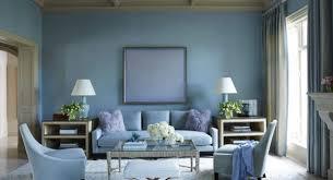 home interior design ideas living room home decor ideas living room archives home design ideas