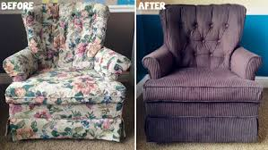 Reupholstering Armchair Reupholstery Getting Started Being Genevieve