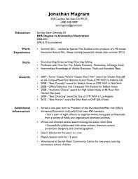 Inside Sales Resume Example by Resume Example Gpa Resume Ixiplay Free Resume Samples