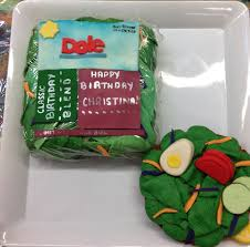 where can i get an edible image made salad bag and bowl cake made for my managers birhtday all edible