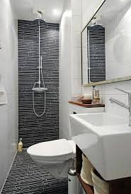 ideen f r kleine badezimmer gute ideen für kleine badezimmer und fantastische kleines bad
