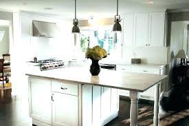 modern pendant lighting kitchen modern kitchen island lighting by1 co