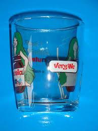 bicchieri della nutella bicchiere della nutella collezione i segni a gambettola