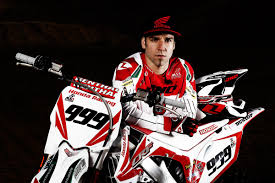 honda motocross gear rui goncalves honda world motocross 2012 team motocross