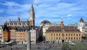 chambre de commerce franco belge sécurité et accueil une solution clé en pour la chambre de