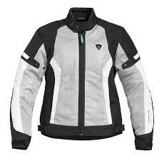 my favorite summer motorcycle jackets for women u2014 gearchic