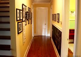 Foyer Wall Decor by Fascinating Rustic Hallway Wall Decor Long Hallway Wall Decorating