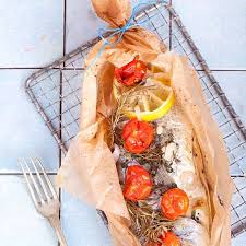 cuisiner du astuce cuisiner du poisson sans odeurs astuces de cuisine et