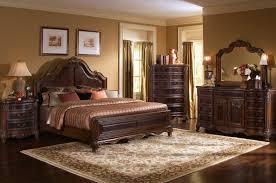 Luxury Modern Bedroom Furniture Luxury Built In Bedroom Furniture For Stupendous Photo 51