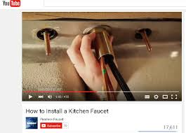 how to tighten kitchen sink faucet new kitchen faucet lock nut kitchen faucet