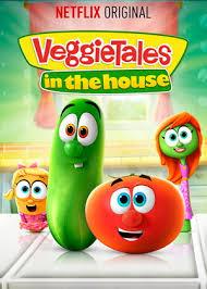 veggietales in the house dreamworks animation wiki fandom