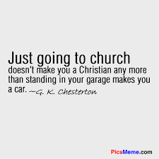 christian inspirational quotes and sayings quotesgram