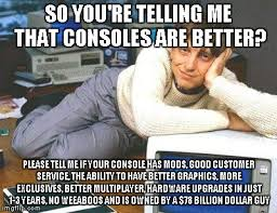 Bill Gates Meme - bill gates sexy meme generator imgflip