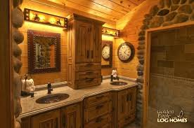 log home bathroom ideas log home bathroom ideas log home bathrooms rustic bathroom log home