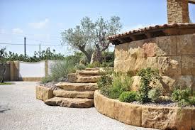 fontaine en pierre naturelle marche en pierre naturelle un mondo in pietra