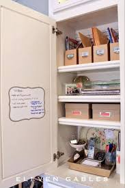 Kitchen Cabinet Organize Fascinating Kitchen Cabinets Organize Kitchen Cabinets Pinterest