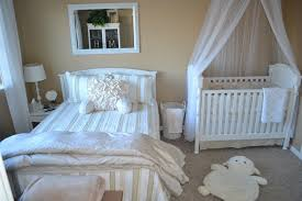 nursery cot bedding sets images about detsky pokoj on pinterest nurseries canopies and baby
