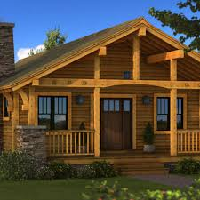 log houses design hottest home design