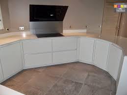 cuisine schroder realisations dressings cuisines salles de bains refection de sièges
