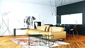 Blank Bedroom Wall Ideas Wall Ideas Large Wall Decorating Ideas Above Couch Large Blank