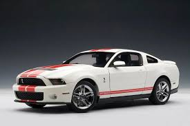 ford mustang gt white stripes ford mustang blue white stripes car autos gallery