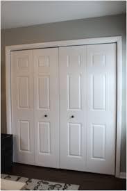 interior door prices home depot mattress home depot interior door knobs fresh interior